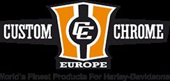 logo_CCE (1)